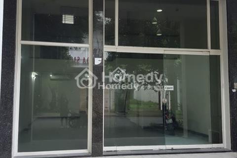 Cho thuê nhà phố Hưng Gia, Hưng Phước làm văn phòng, giá rẻ