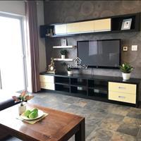 Cho thuê căn hộ tại Artex Building 172 Ngọc Khánh, Ba Đình, diện tích 120m2, giá 15 triệu/tháng