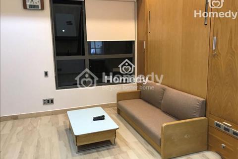 Cho thuê căn hộ Garden Gate số 8 Hoàng Minh Giám, phường 9, Phú Nhuận