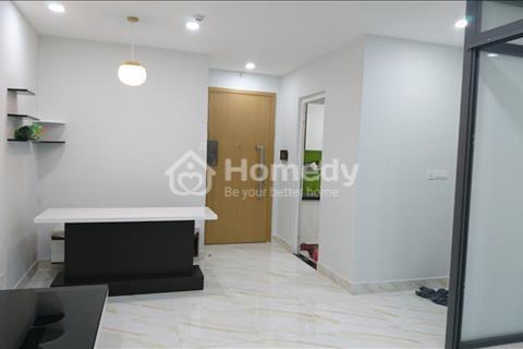 Cho thuê căn hộ cao cấp 2 phòng ngủ tháp Bora Đảo Kim Cương quận 2, giá 25 triệu/tháng