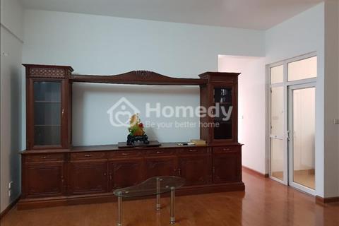 Cho thuê căn hộ chung cư Sài Đồng, Long Biên, 80m2, 7,5 triệu/tháng, 2 phòng ngủ 2 WC