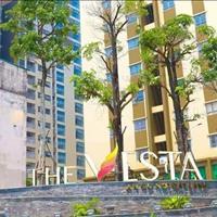 Chủ đầu tư ra mắt bảng hàng nhà ở xã hội, chất lượng thương mại The Vesta, giá từ 13.5 triệu/m2
