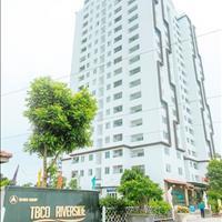 Bán căn hộ chung cư Tiến Bộ- phường Quang Vinh, Thái Nguyên