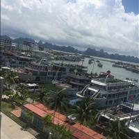 Shophouse Tuần Châu Marina giá chỉ từ 33 triệu/m2, sở hữu lâu dài, nằm tại cảng quốc tế Tuần Châu