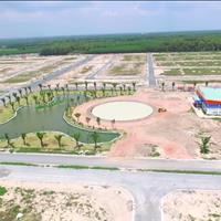 Quỹ đất vàng ngay cụm khu công nghiệp Nhơn Trạch 1, 2, 3 Mega City 2 giá chỉ 650 triệu/nền