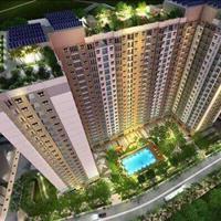 Suất ngoại giao chung cư Anland 2 Nam Cường - Anland Premium, từ 24 triệu tặng sổ tiết kiệm 100tr