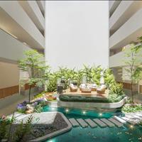 Bán căn hộ chung cư cao cấp Topaz Twins trả chậm 2 năm không lãi suất