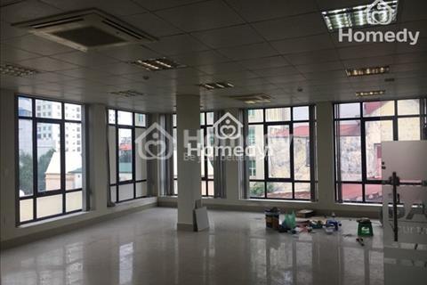 Cho thuê văn phòng Huỳnh Thúc Kháng, diện tích 105m2, giá 21 triệu/tháng