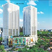 2,8 tỷ sở hữu căn hộ 3 phòng ngủ trung tâm quận Thanh Xuân