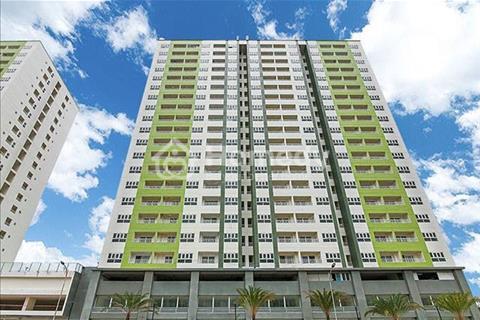 Cho thuê căn hộ 2 phòng ngủ từ 7 triệu, nhà trống Lavita Garden tại ngã tư Bình Thái, Thủ Đức