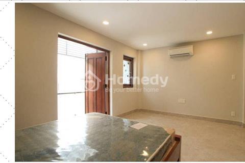 Cho thuê căn hộ mini cao cấp 35m2 full đồ gần sân bay, Tân Bình, Hồ Chí Minh