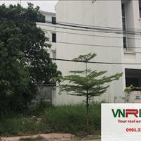 Chuyên bán đất nền khu dân cư Kim Sơn, lô thường, lô góc, view công viên
