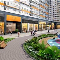 Cơ hội sở hữu căn hộ Shophouse liền kề khu du lịch Suối Tiên, ưu tiên 50 khách hàng đầu tiên