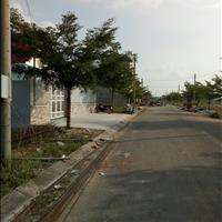 Phòng phát mãi, thanh lý đất nền quận Bình Tân, Bình Chánh phát mãi 19 lô đất