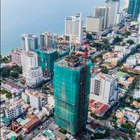 Dự án duy nhất còn lại sở hữu vị trí vàng trung tâm thành phố - đẹp nhất vịnh Nha Trang