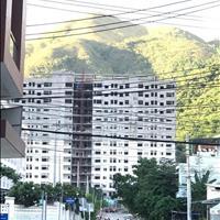 Căn hộ Bình Phú 2 chính chủ và chuẩn bị mở bán