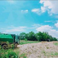 Nhận giữ chỗ những lô cuối cùng đường số 2, 15,5m bờ nam sông Trà Khúc