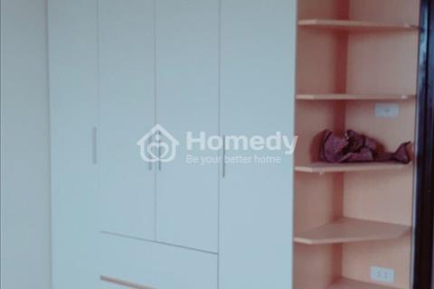Chỉ 600 triệu nhận nhà ở luôn, 1,1 tỷ, căn góc 2 phòng ngủ ở Hoàng Mai