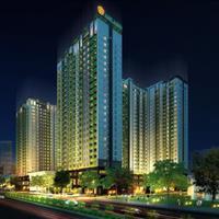 Chỉ với 390 triệu sở hữu ngay căn hộ cao cấp tại khu đô thị Dương Nội, tặng ngay sổ tiết kiệm