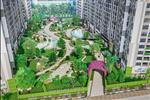 Dự án Imperia Sky Garden - ảnh tổng quan - 3