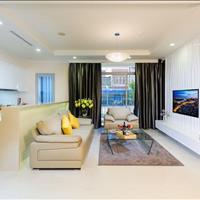 Nhiều căn hộ Vinhomes bán giá gốc, view đẹp, DT lớn cần tiền cắt lỗ cam kết giá tốt nhất thị trường