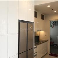 Chính chủ cần bán gấp căn hộ Sala Sarimi 2 phòng ngủ, tầng thấp view đẹp với diện tích 83,3m2