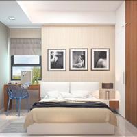 Cần tiền bán gấp căn hộ Thủ Thiêm Garden, đã cất nóc, cuối năm nhận nhà giá chỉ 1,39 tỷ