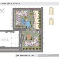 Chuyên gia bất động sản nêu ra những lý do nên mua Căn hộ Cộng Hòa Garden