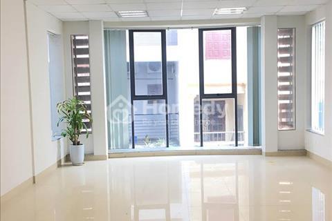 Còn 1 mặt sàn duy nhất làm văn phòng, showroom, ở khu vực Tây Sơn, chủ nhà cần đẩy gấp