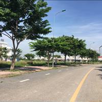 Dự án khu đô thị Long Hưng City chào bán đất giá rẻ, pháp lý đầy đủ, giao sổ nhanh chóng