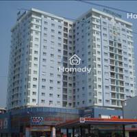 Cho thuê gấp căn hộ cao cấp PN - Techcons, 3 phòng ngủ, giá 20 triệu/tháng