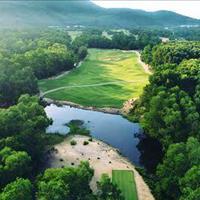 Bán biệt thự Banyan Tree Residences Lăng Cô tặng thẻ Golf 18,000USD căn 21 tỷ/căn