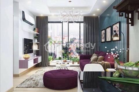Căn hộ khách sạn cao cấp 4 sao New Life Tower Hạ Long