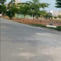 Ngân hàng thanh lý 8 lô đất, mặt tuền đường lớn, sổ hồng riêng