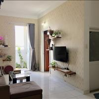 Bán căn hộ 2 phòng ngủ chung cư Lotus Hỷ Địa chính chủ đường Phạm Văn Đồng