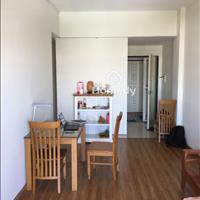 Cho thuê chung cư 2 phòng ngủ, full nội thất, Nest Home, 7 triệu/tháng