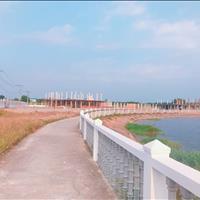 Mở bán khu đô thị nghỉ dưỡng, khu đô thị sang trọng bậc nhất Sài Gòn