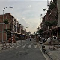 Nhà phố kinh doanh 1 trệt 2 lầu Biên Hòa - Đồng Nai