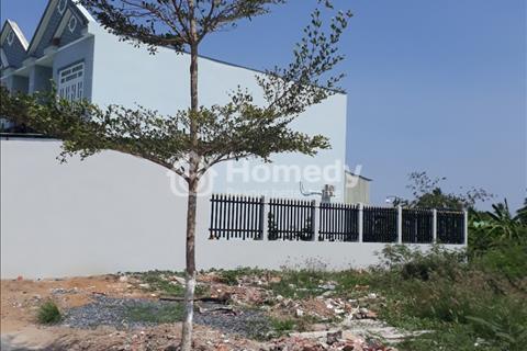 Đất mặt tiền Trịnh Quang Nghị 6x20m, 10x26m, chính chủ, sổ hồng riêng, giá 1,8 tỷ thương lượng