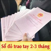 Khu dân cư Lộc Phát giá chỉ 570 triệu/nền nhanh tay nắm bắt cơ hội vàng
