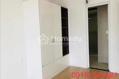 Kẹt tiền bán gấp căn B - 23.02 Xi Grand Court, view quận 5, view nội khu, 70m2, giao hoàn thiện