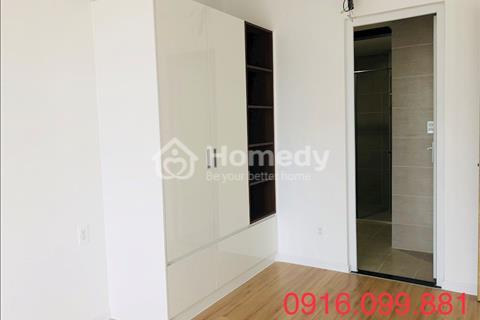 Cần bán lại căn hộ cao cấp Xi Grand Court, 2 phòng ngủ, 75m2, view hồ bơi, 3,66 tỷ tại Quận 10