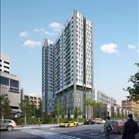 D-Vela căn hộ cao cấp mặt tiền Huỳnh Tấn Phát, quận 7