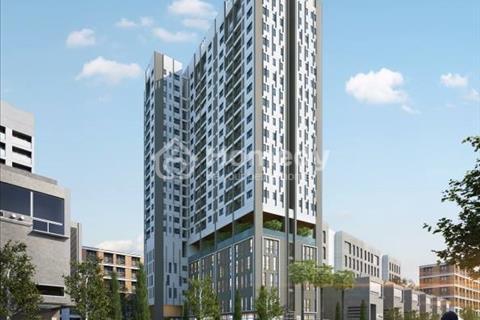D-Vela căn hộ cao cấp mặt tiên Huỳnh Tấn Phát, quận 7