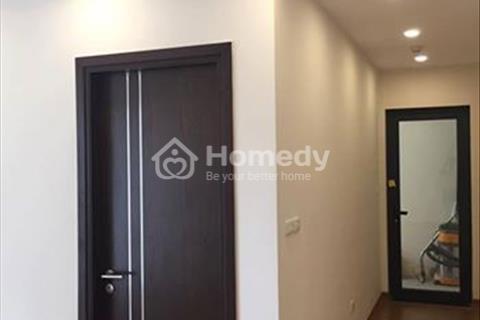 Bán chung cư mini cao cấp Tôn Đức Thắng, Nguyễn Thái Học, 700 triệu/căn full đồ