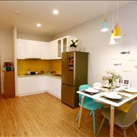 Chính chủ cần bán lại căn hộ 1 phòng ngủ, năm sau nhận nhà
