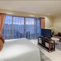 The Costa căn hộ 5 sao mặt biển Trần Phú, đẳng cấp của người sở hữu là đây