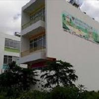 Cần bán căn nhà 1 trệt 2 lầu đường Nguyễn Hữu Trí, sổ riêng