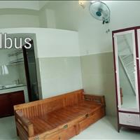Duplex quận 12 A9 Lê Thị Riêng, mới xây, an ninh, 25m2