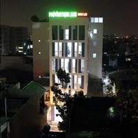 Cho thuê căn hộ chung cư chỉ từ 3,3 triệu/tháng ngay khu công nghiệp Tân Bình